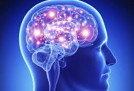 emdr cerebro